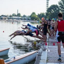 Triathlon_Plovdiv21-15