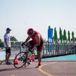 Triathlon_Plovdiv21-151