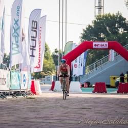 Triathlon_Plovdiv21-159