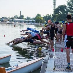 Triathlon_Plovdiv21-16