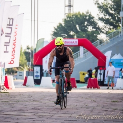 Triathlon_Plovdiv21-161
