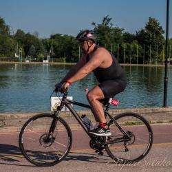 Triathlon_Plovdiv21-165