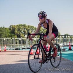 Triathlon_Plovdiv21-168