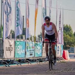 Triathlon_Plovdiv21-169