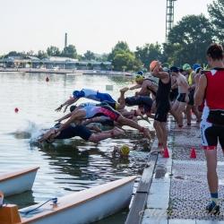Triathlon_Plovdiv21-17