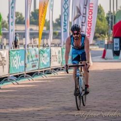 Triathlon_Plovdiv21-171