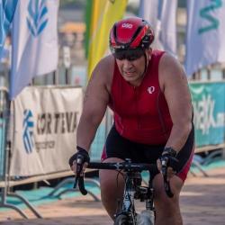 Triathlon_Plovdiv21-173