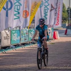 Triathlon_Plovdiv21-175