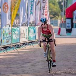 Triathlon_Plovdiv21-177