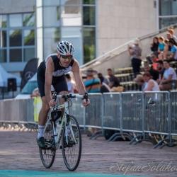 Triathlon_Plovdiv21-179