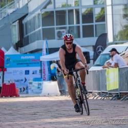Triathlon_Plovdiv21-180