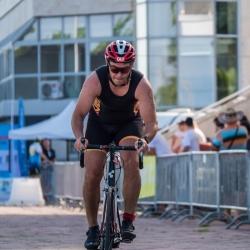 Triathlon_Plovdiv21-181