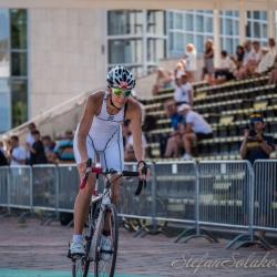 Triathlon_Plovdiv21-185