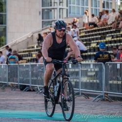 Triathlon_Plovdiv21-187