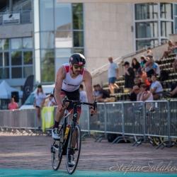Triathlon_Plovdiv21-189