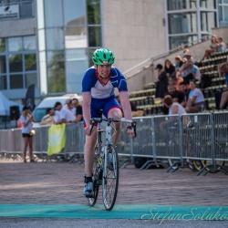 Triathlon_Plovdiv21-190