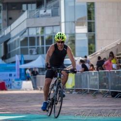 Triathlon_Plovdiv21-193