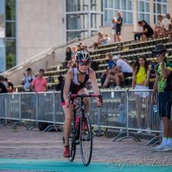 Triathlon_Plovdiv21-195