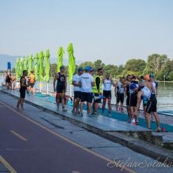 Triathlon_Plovdiv21-2