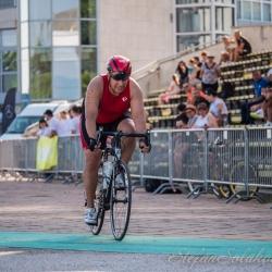 Triathlon_Plovdiv21-201