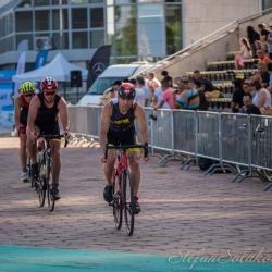 Triathlon_Plovdiv21-204