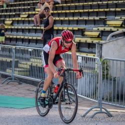 Triathlon_Plovdiv21-207