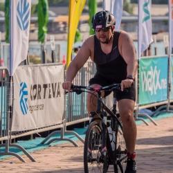 Triathlon_Plovdiv21-212