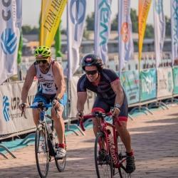 Triathlon_Plovdiv21-214