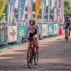 Triathlon_Plovdiv21-217