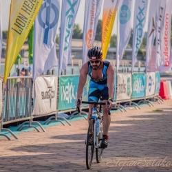 Triathlon_Plovdiv21-218