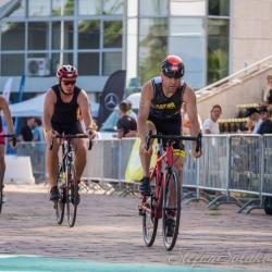 Triathlon_Plovdiv21-219