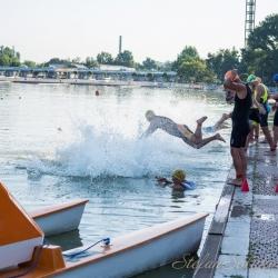 Triathlon_Plovdiv21-22