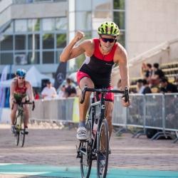 Triathlon_Plovdiv21-220