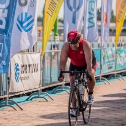 Triathlon_Plovdiv21-232