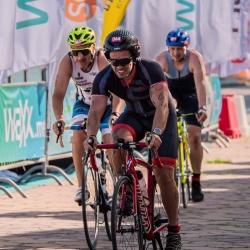 Triathlon_Plovdiv21-235