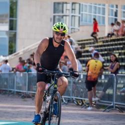 Triathlon_Plovdiv21-236