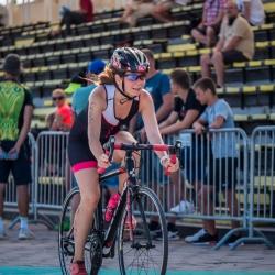 Triathlon_Plovdiv21-237