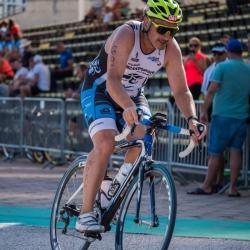 Triathlon_Plovdiv21-239