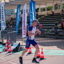 Triathlon_Plovdiv21-244