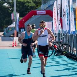 Triathlon_Plovdiv21-246