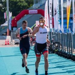 Triathlon_Plovdiv21-247