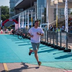 Triathlon_Plovdiv21-250