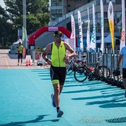 Triathlon_Plovdiv21-251
