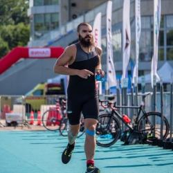 Triathlon_Plovdiv21-253