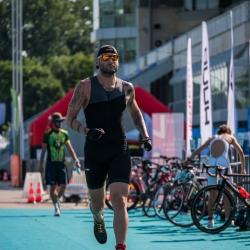 Triathlon_Plovdiv21-255