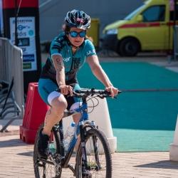 Triathlon_Plovdiv21-259