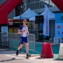 Triathlon_Plovdiv21-263