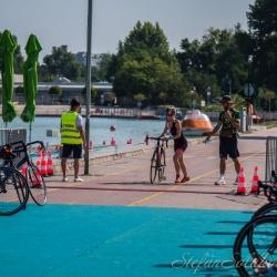 Triathlon_Plovdiv21-265