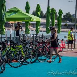 Triathlon_Plovdiv21-267