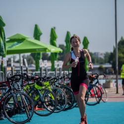 Triathlon_Plovdiv21-268